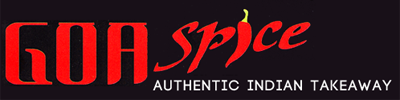 Goa Spice Milnthorpe
